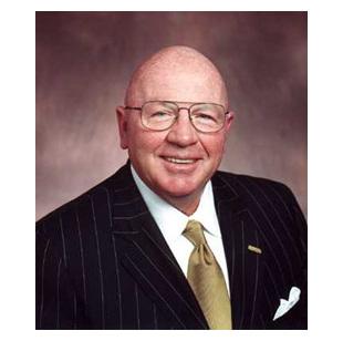 William C. Heath, CFP